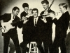 Gary Edwards and the Embers_1965