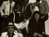 Bobby Lanz Band_1983