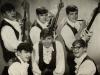 The Fanatics_1966