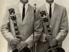 The Irwin Twins_1962