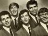 Soul Inc_1965