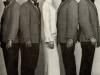 The Graduates_1968