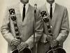 The Irwin Twins_1962