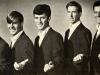 The Keyes_1964