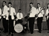 The Monarchs_1961