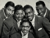 The Moonglows_1958