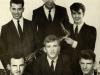 The Ultra Tones_1964